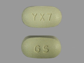 REQUIP XL 12 MG TABLET