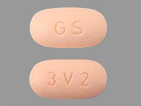 REQUIP XL 2 MG TABLET