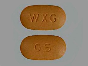 REQUIP XL 4 MG TABLET