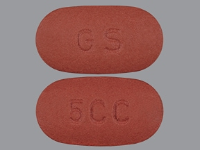 REQUIP XL 8 MG TABLET