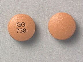 Image for diclofenac oral 50 mg