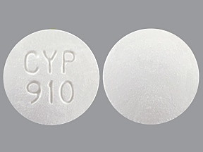 ELIPHOS 667 MG TABLET