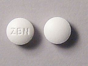 ARAVA 10 MG TABLET