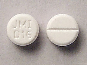 CYTOMEL 25 MCG TABLET