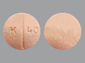 BENZPHETAMINE HCL 50 MG TABLET