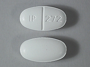 Image for sulfamethoxazole-trimethoprim oral 800-160 mg