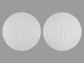LIVALO 4 MG TABLET