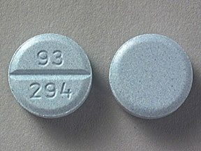 CARBIDOPA-LEVODOPA 25-250 TAB