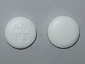 TRI-BUFFERED ASPIRIN 325 MG TB
