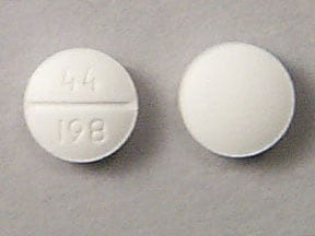 DRIMINATE 50 MG TABLET