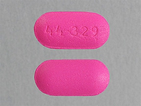 BANOPHEN 25 MG TABLET