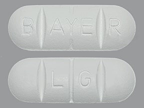BILTRICIDE 600 MG TABLET