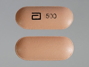 NIASPAN ER 500 MG TABLET