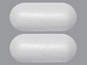 VITAMIN C 1,000 MG TABLET
