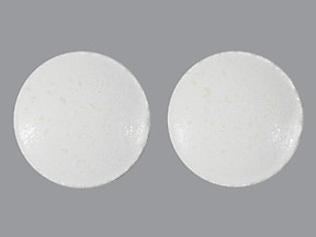 VITAMIN D3 400 UNIT TABLET