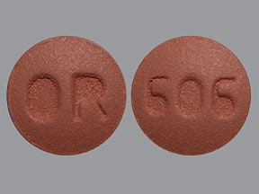 SB ACID REDUCER 75 MG TABLET