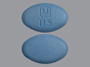 XARTEMIS XR 7.5-325 MG TABLET