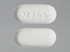 HYDROCODON-ACETAMINOPH 7.5-325