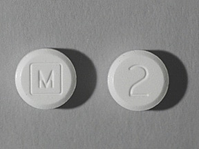 Image for acetaminophen-codeine oral 300-15 mg