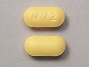 MENEST 0.3 MG TABLET