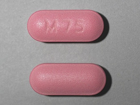 MENEST 2.5 MG TABLET