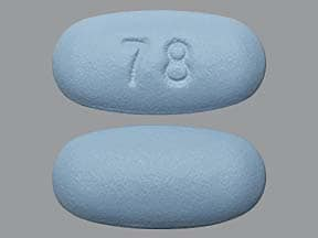 JANUMET XR 50-500 MG TABLET
