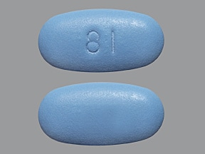 JANUMET XR 100-1,000 MG TABLET