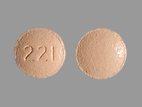 JANUVIA 25 MG TABLET