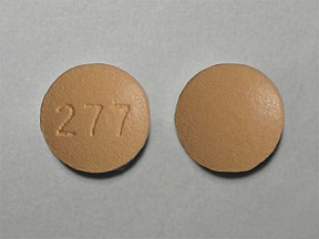 JANUVIA 100 MG TABLET