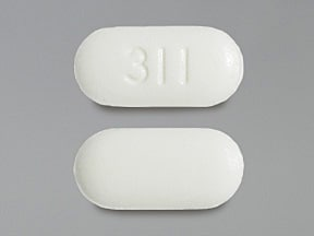 VYTORIN 10-10 MG TABLET