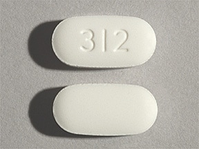 VYTORIN 10-20 MG TABLET
