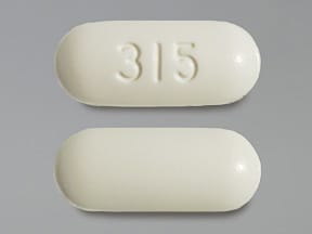 VYTORIN 10-80 MG TABLET