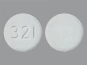 LIPTRUZET 10-20 MG TABLET