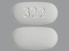 LIPTRUZET 10-40 MG TABLET