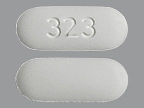 LIPTRUZET 10-80 MG TABLET
