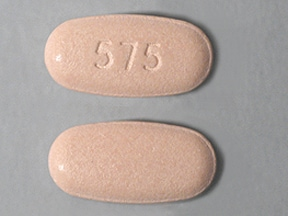 JANUMET 50-500 MG TABLET