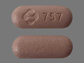 JUVISYNC 100-20 MG TABLET
