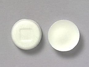 MAXALT MLT 10 MG TABLET