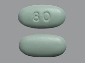 JANUMET XR 50-1,000 MG TABLET