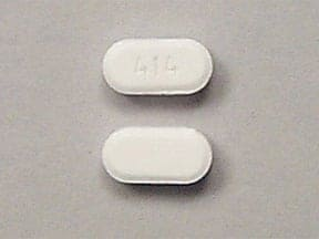ZETIA 10 MG TABLET
