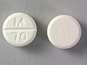 CLORAZEPATE 15 MG TABLET