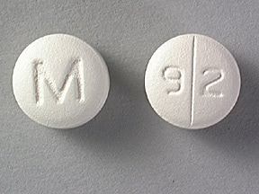 MAPROTILINE 75 MG TABLET
