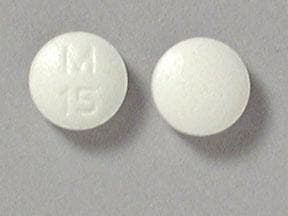 DIPHENOXYLATE-ATROP 2.5-0.025