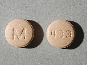 BUPROPION HCL 75 MG TABLET