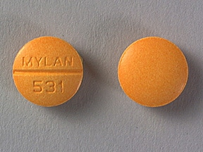 SULINDAC 200 MG TABLET