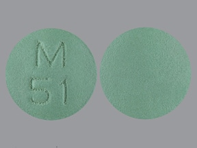Light Green Oblong Pill >> amitriptyline oral Drug information on Uses, Side Effects, Interactions, and User Reviews on RxList