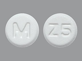 ALFUZOSIN HCL ER 10 MG TABLET