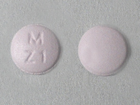 Image for zolpidem oral 5 mg