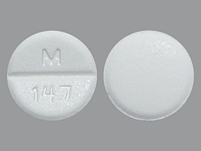 DIGITEK 250 MCG TABLET