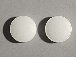 VITAMIN D3 1,000 UNIT TABLET